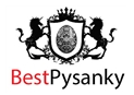 bestpysanky.com