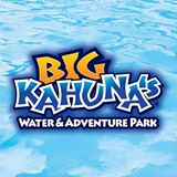Big Kahuna's Coupons