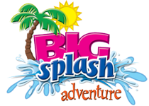Big Splash Adventure Promo Code