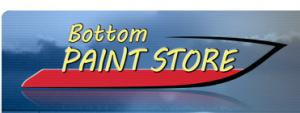 Bottom Paint Store Promo Codes