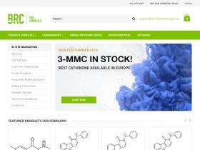 brc-finechemicals.com