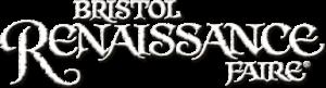Bristol Renaissance Faire Promo Codes