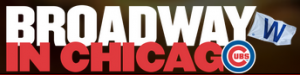 Broadway In Chicago Promo Code