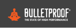 bulletproofexec.com