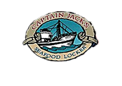 Captain Jacks Seafood Locker Promo Code
