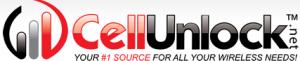 CellUnlock Promo Codes