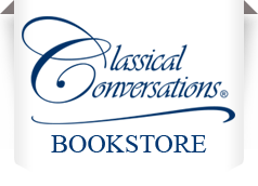 Classical Conversations Promo Code