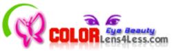 ColorLens4Less.com Promo Codes