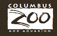 columbuszoo.org