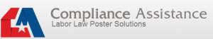 complianceassistance.us