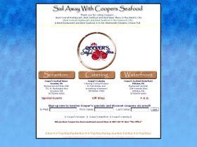coopers-seafood.com