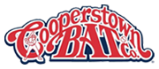 Cooperstown Bat Company Promo Code