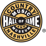 Country Music Hall Of Fame Promo Code