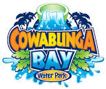 Cowabunga Bay Coupons