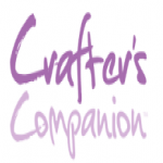 Crafters Companion Promo Code