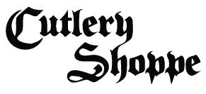 cutleryshoppe.com