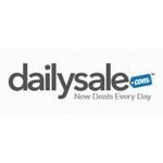 Daily Sale Promo Code