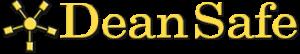 dean safe Promo Codes