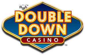 Double Down Casino 1 Million Promo Code