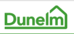 dunelm.com
