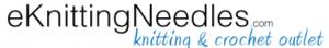 eknittingneedles.com
