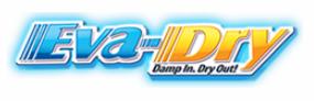 Eva-Dry Promo Codes