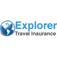 Explorer Travel Insurance Coupons