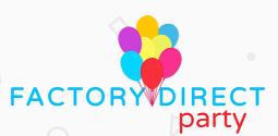 factorydirectparty.com