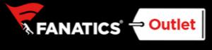 fanaticsoutlet.com