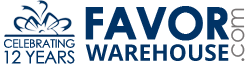 favorwarehouse.com