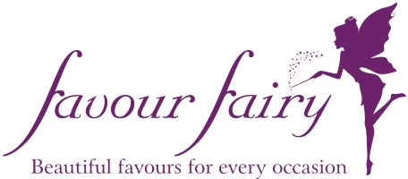 favourfairy.co.uk