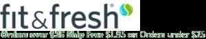 shop.fit-fresh.com