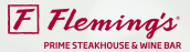 Flemings Steakhouse Promo Code