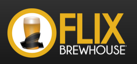 flixbrewhouse.com