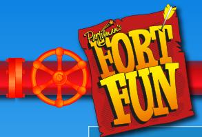 fortfun.co.uk