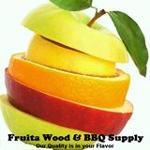 fruita wood chunks Promo Codes