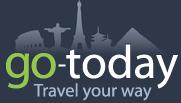 go-today.com