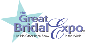 Great Bridal Expo Promo Code