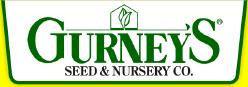 gurneys.com