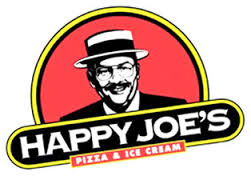 happyjoes.com