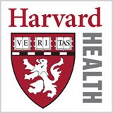Harvard Health Publications Promo Code