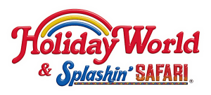 Holiday World Promo Code