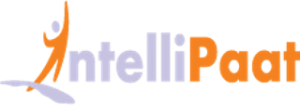 IntelliPaat Coupons