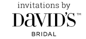 david's bridal invitations Promo Codes