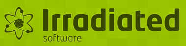 Irradiated Software Promo Codes