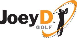 joey d golf Promo Codes