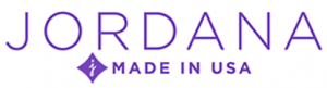 Jordana Cosmetics Coupons