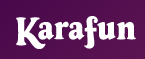 karafun.com