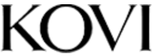 kovifabrics.com