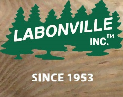 labonville Coupons